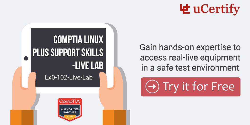 Lx0-102-Live-Lab