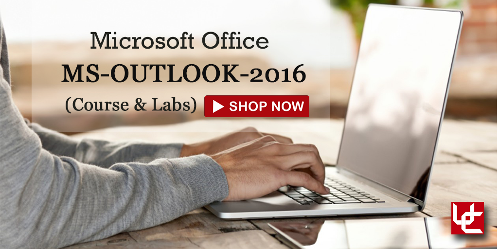 MS-OUTLOOK-2016