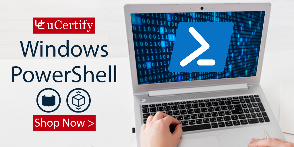 Why Learning Windows Powershell Is Important?
