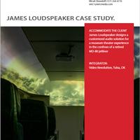 Case study 1001