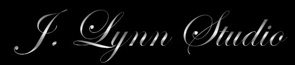 J. Lynn Studio