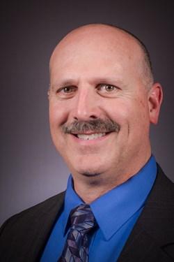 troy knott - john maxwell certified team member