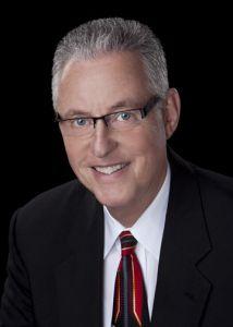Dave Ramsey - John Maxwell Certified Team Member