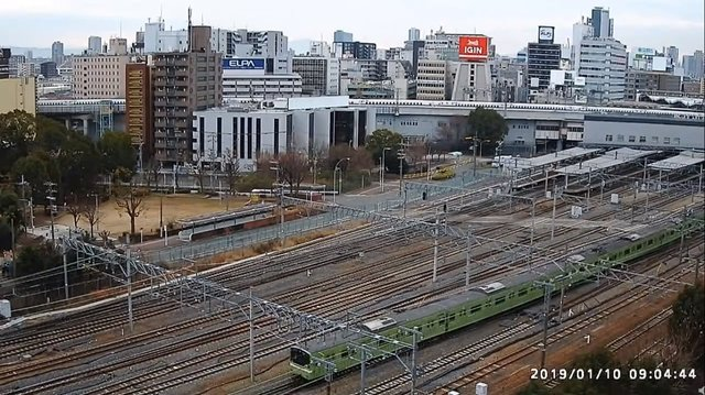 osaka-east-loop-at-shin-osaka.jpg