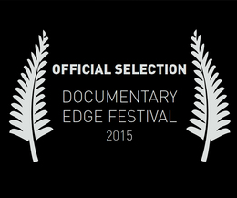 DocEdge Film Festival