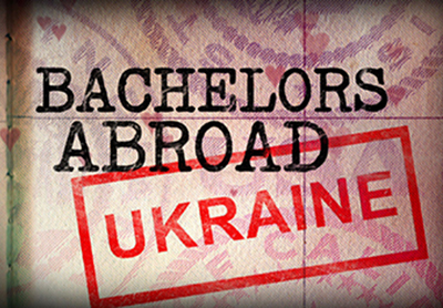 Bachelors Abroad, National Geographic, Break Thru Films