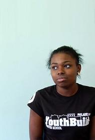 YouthBuild, YouthBuild Documentary, Break Thru Films, Annie Sundberg, Ricki Stern