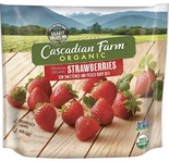 Cascadian Farm Frozen Fruit
