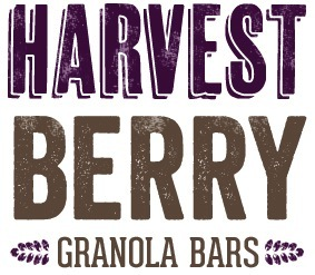 Harvest Berry