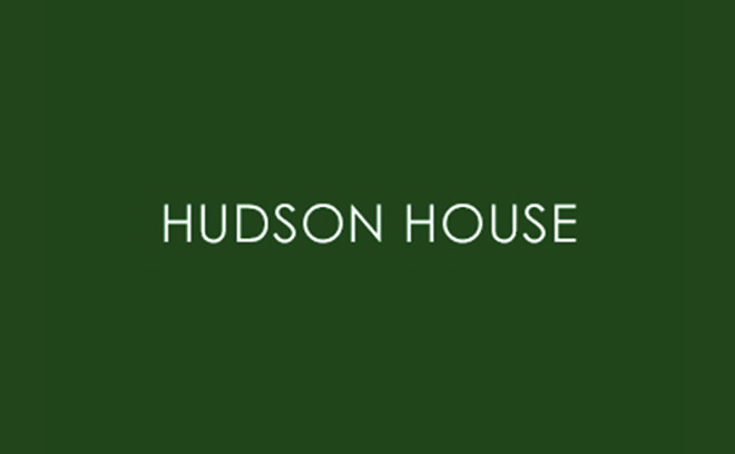 The Hudson House Inn