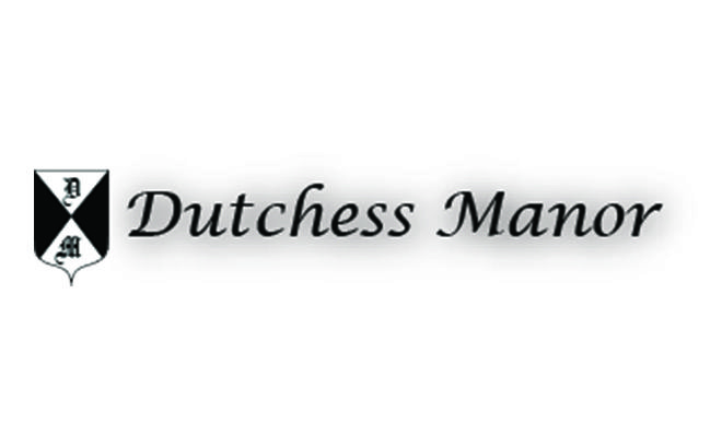 Dutchess Manor