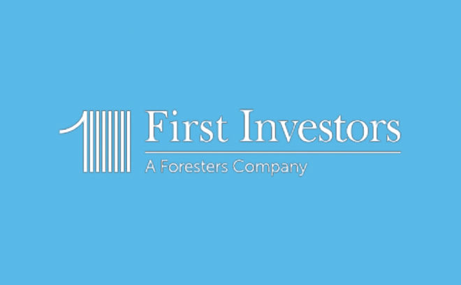First Investors