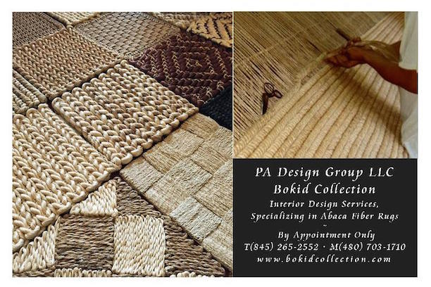 PA Design Group LLC