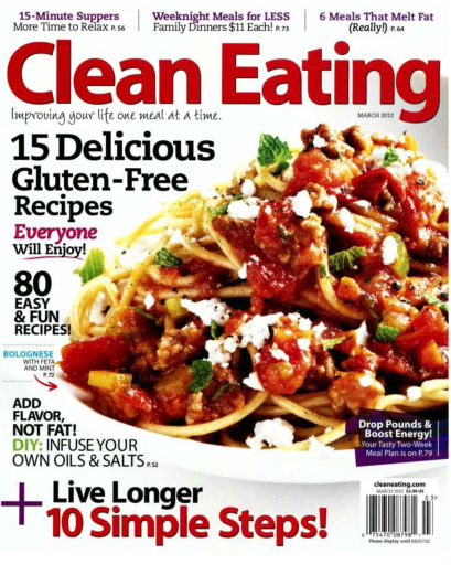 Clean_eating_march2012