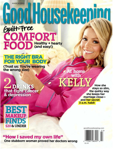 Goodhousekeeping_march2012