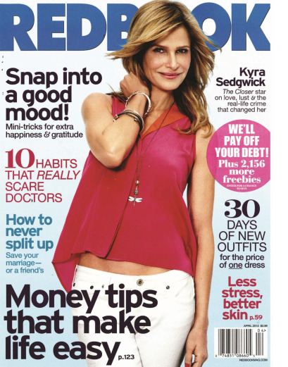 Redbook_april2012