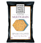 Food Should Taste Good Multigrain