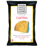 Food Should Taste Good Cantina