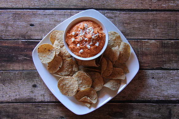 Food Should Taste Good Chips Store Locator