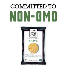 Non-GMO Module
