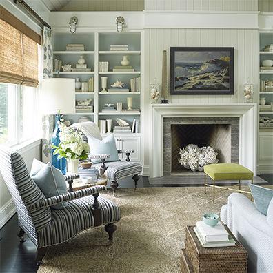 Gregory Shano Interiors Home Interior Design NYC Greg Shano
