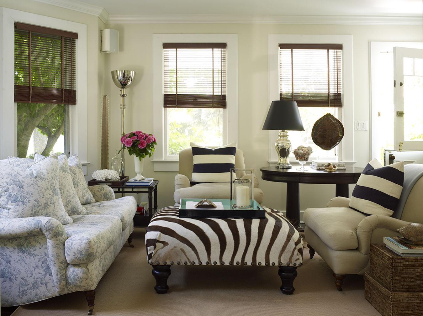 gregory shano interiors hampton cottage