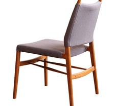 C05 dining chair