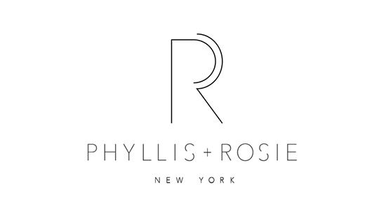 Phyllis and Rosie