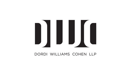 Dordi Williams Cohen