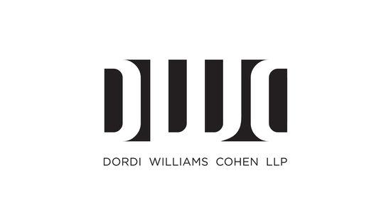 Dordi Williams Cohen