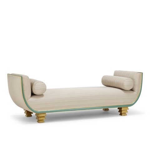 232-1 Halle Daybed