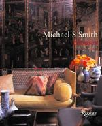 Micheal Smith Houses