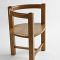 Jasper Furniture ARTS & CRAFTS CHAIR