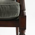 Jasper Furniture GRAMERCY CHAIR