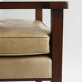 Jasper Furniture EXPLORER CHAIR