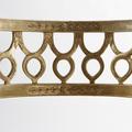 Jasper Furniture TREVISO ARMCHAIR