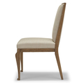 Jasper Furniture ARANDA DINING SIDE CHAIR