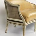 Jasper Furniture RUFINO SOFA
