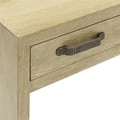 Jasper Furniture RUBAN DESK
