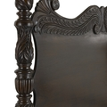 Jasper Furniture MEGAN BED