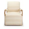 Jasper Furniture El Rey Chair