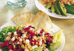 Corn_black_bean_salad