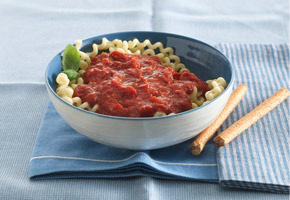 Arrabbiata_pasta_sauce