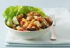 Muir Glen Southwest Pasta Salad