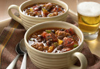 Muir Glen Black Bean and Chorizo Chili