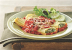 Muir Glen Spinach Manicotti