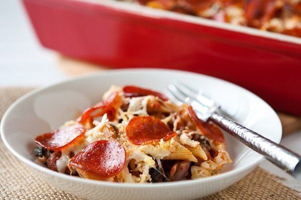 Pizza_pasta_bake