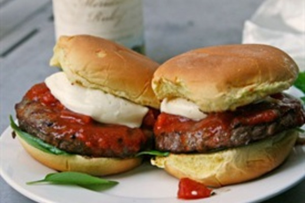 Margherita_pizza_burger