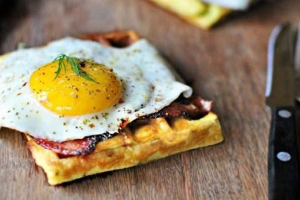 Muir_glen_potato_dill_waffle_breakfast_recipe