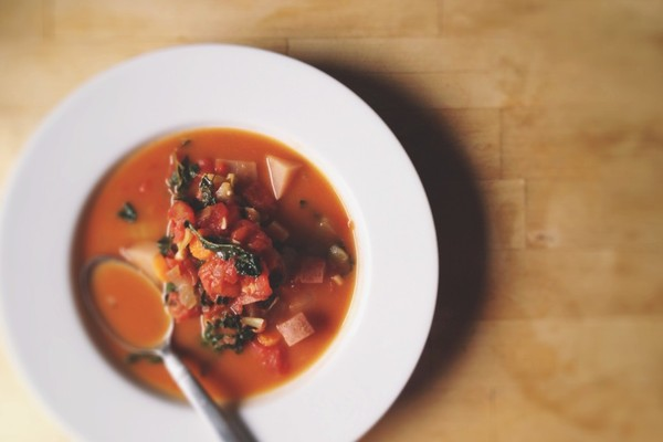 Muir_glen_garlicky_kale_minestrone_recipe